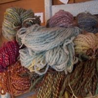 Woolderness Fiber Arts Studio