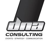 DNA Consulting - Events, Strategy, Communication
