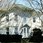 Dewey Lake Manor B&B