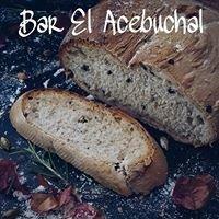 Bar El Acebuchal
