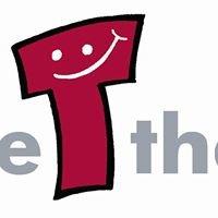 Die Theo