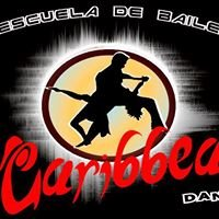 Caribbean Dance Escuela De Baile Los Olivos