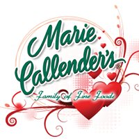 Marie Callender's Gourmet Products