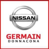 Germain Nissan