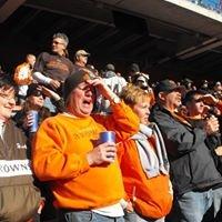 North Central Ohio BrownsBackers, #352, Crestline, Ohio