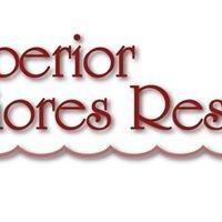 Superior Shores Resort