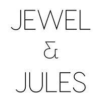 Jewel & Jules