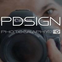 Pdsign photography