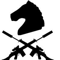Dark Horse Gunsmithing