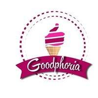 Goodphoria