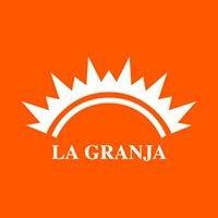 Centro Comercial La Granja