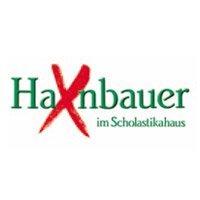 Haxenbauer München