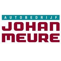 Autobedrijf Johan Meure