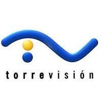 Canal Torrevisión Alhaurín de la Torre