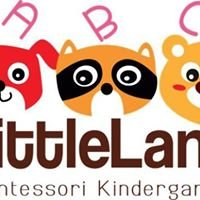 LittleLand Montessori Kindergarten