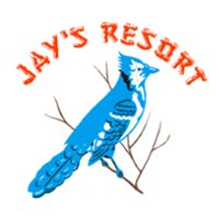 Jay's Resort