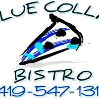 Blue Collar Bistro