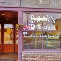 Beck's Bakery
