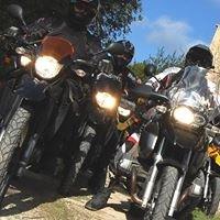 Motorradtouren-Motorradreisen.de