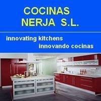 Cocinas Nerja S.L.