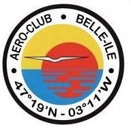 Aéro-club de Belle-Ile