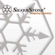 SilverStone Singapore