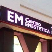 Enestetica Malaga