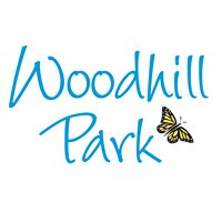 Woodhill Holiday Park