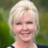 Naples FL Real Estate Agent - Stacie Ricci