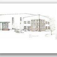 H. Hahn Modell- Formen- und Vorrichtungsbau GmbH