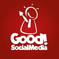 Good SocialMedia