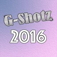 GShotz