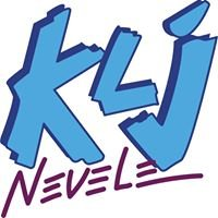 KLJ Nevele