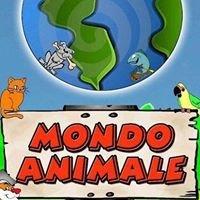 Mondo Animale PetFood