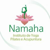 Instituto Namaha - Yoga, Pilates, Acupuntura