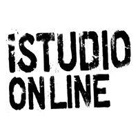 iStudio Online