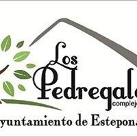 Los Pedregales Complejo Rural
