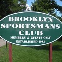 Brooklyn Sportsmans Club