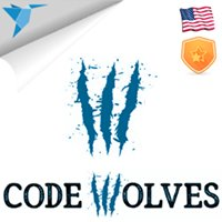 Code Wolves