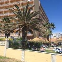 Tryp Hotel Gualdamar Malaga