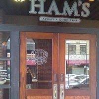 Ham's Downtown