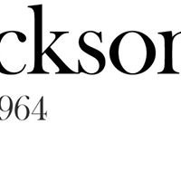 Jacksons barbers/hairdressing & beauty