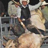 Pine City Championship Rodeo
