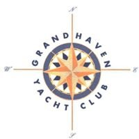 Grand Haven Yacht Club