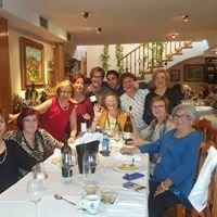Restaurante y alojamientos 77 Ayora Valencia