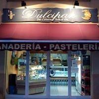 Panadería-Pastelería DULCIPAN