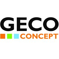 Geco-concept