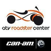 ATV Roadster Center Concessionnaire Can-Am Spyder