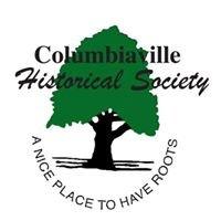 Columbiaville Historical Society