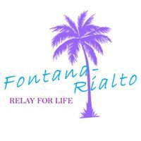 Relay For Life Fontana/Rialto
